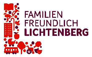 Familien Freundlich Lichtenberg Logo mit externem Link