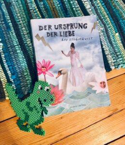 Fotos des Buches